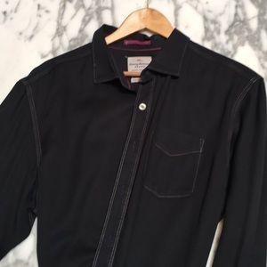 Tommy Bahama Island Modern Fit Shirt XL